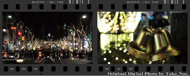DSC_1408-2.jpg